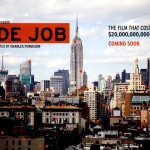 Trailer de Inside Job