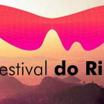 Festival do Rio – Day 4
