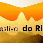 Festival do Rio - Day 8