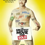 Trailer do documentário 'The Greatest Movie Ever Sold'