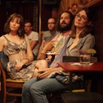 Veja Paul Rudd no primeiro trailer de Our Idiot Brother