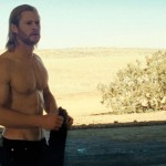 Especial Thor – O Galã Chris Hemsworth