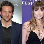 Olivia Wilde e Ben Barnes se juntam a Bradley Cooper em The Words