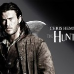 Veja as personagens de Snow White and the Huntsman