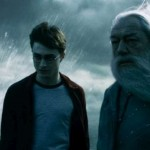 Especial Harry Potter – Os desafios de Harry