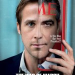 Trailer e poster de 'The Ides Of March'