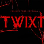 Trailer de 'Twixt', o novo do Coppola