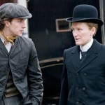 Assista ao trailer de Albert Nobbs, com Glenn Close