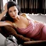 Broken City ganha Katherine Zeta-Jones no elenco