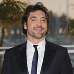 Javier Bardem assume vilão de Bond 23