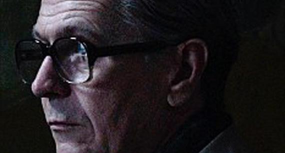 O Espião que Sabia Demais_Gary Oldman