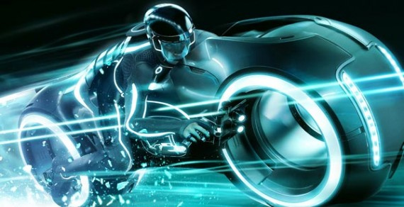 Tron-Legacy-lightcycle