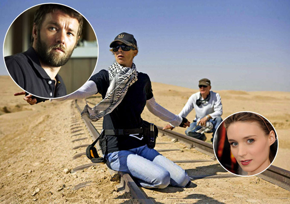 joel-edgerton-confirmed-for-kathryn-bigelows-untitled-bin-laden-film-rooney-mara-out