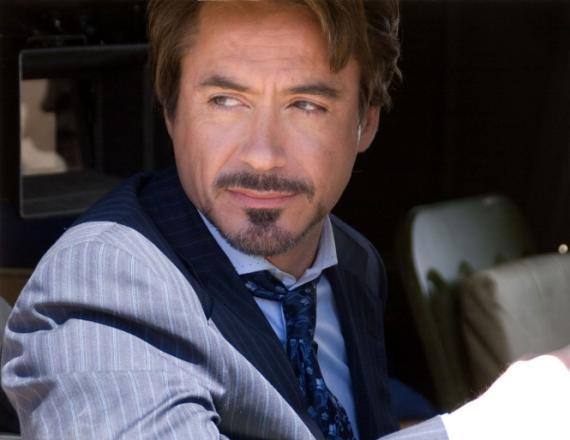 robert-downey-jr-14