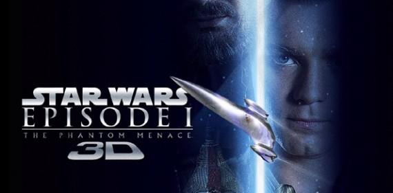 Topo-Star-Wars-–-Episódio-I-A-Ameaça-Fantasma-3D-poster-2