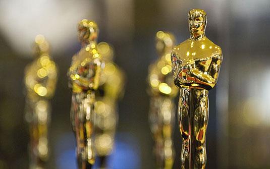 Oscar_2012