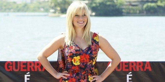 Reese Whiterspoon4