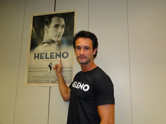 Heleno-Rodrigo-Santoro