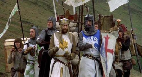 Monty-Python-em-Busca-do-Cálice-Sagrado