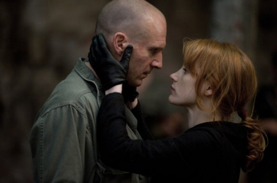 Coriolano-Ralph-Fiennes