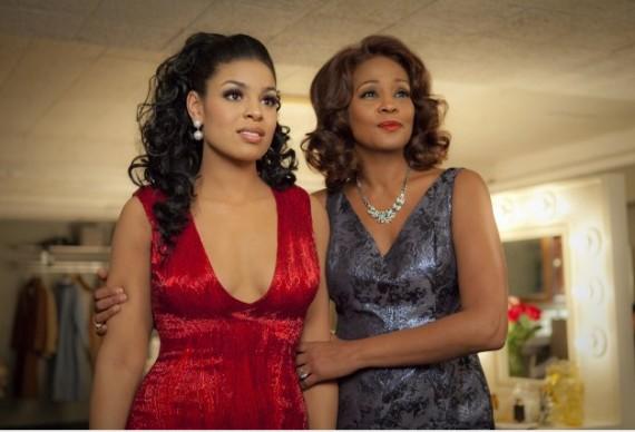 Primeiro trailer de 'Sparkle', com Whitney Houston. Veja!