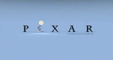 pixar-curtas