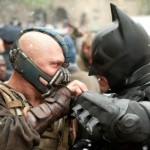 Sai o terceiro trailer de 'The Dark Knight Rises'