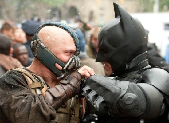 Dark-Knight-Rises-Face-Off.jpg