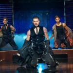 Magic Mike ganha novo trailer