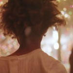 Primeiro trailer para 'Beasts of the Southern Wild'
