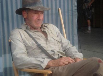 Indiana-Jones-e-o-Reino-da-Caveira-de-Cristal