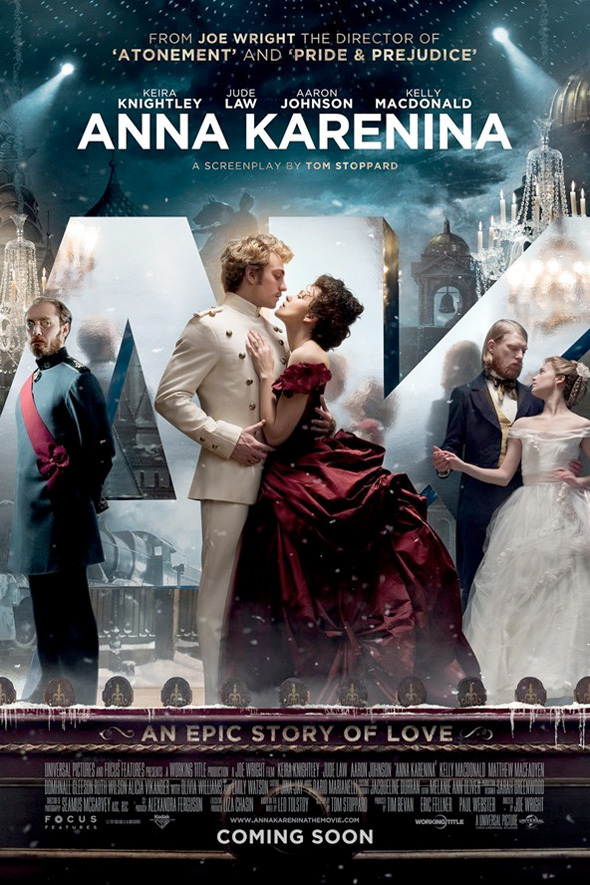 annakarenina-firstposter-full