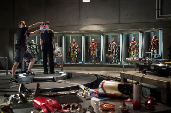 ironman3-firstlook-onsetphoto-full