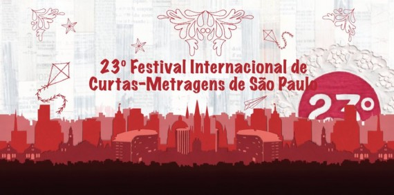 festival-internacional-de-curta-metragens-de-sao-paulo