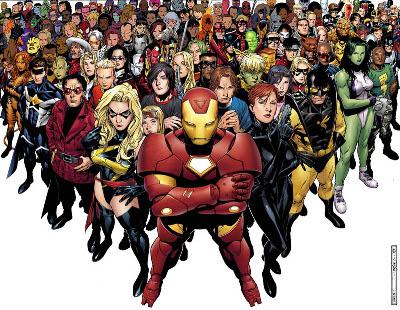 Avengers_Initiavive_number