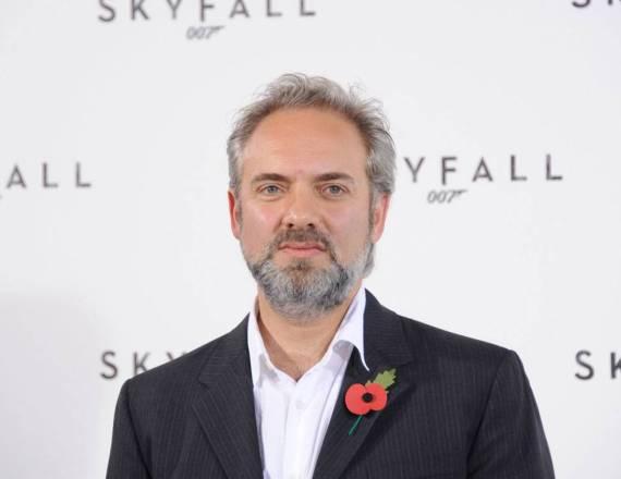 Especial Skyfall – Será que Sam Mendes vai surpreender?