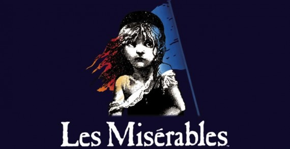 les-miserables