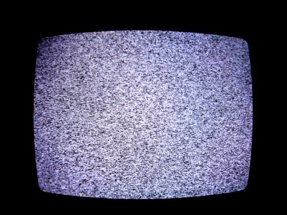 tv-fuzz