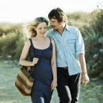 cine amor: A espera de Before Midnight