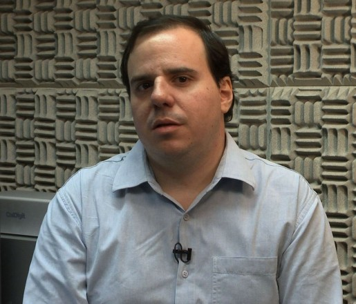 Flavio Queiroz