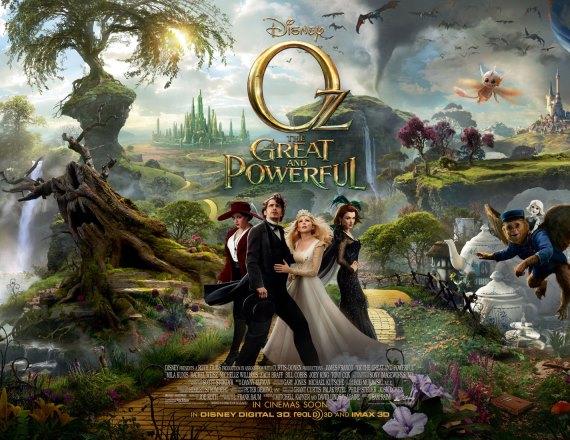 Oz-Magico-e-Poderoso-poster-triptico-completo