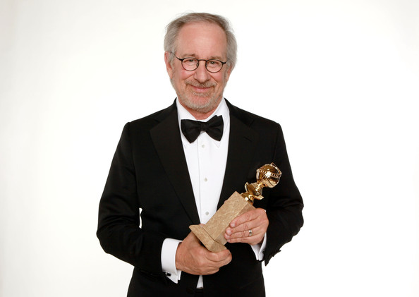 Steven+Spielberg+69th+Annual+Golden+Globe+0liICBh6qqal