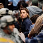 Assista ao teaser de 'World War Z' que será exibido no Super Bowl