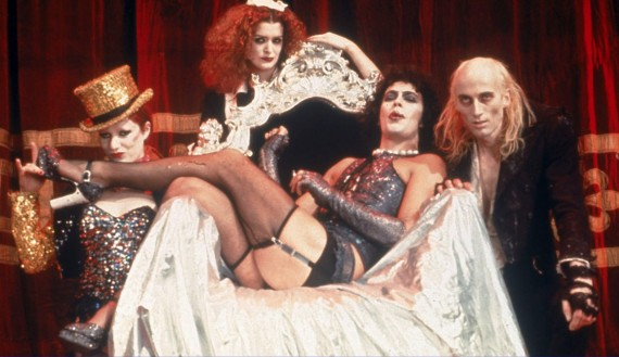 rocky-horror-picture-show-the-rocky-horror-picture-show