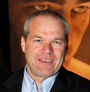 cine nerd: Game Movie - Uwe Boll