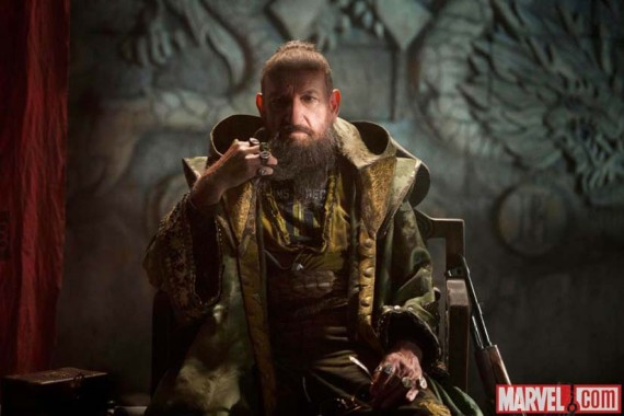 iron-man-3-mandarin-ben-kingsley-2