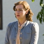 made for tv: Mildred Pierce
