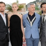 Especial Gatsby - As aberturas de Cannes