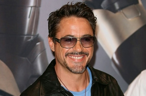 robert-downey-jr-gravity-15-3-10-kc