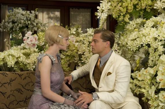 O Grande Gatsby | Crítica